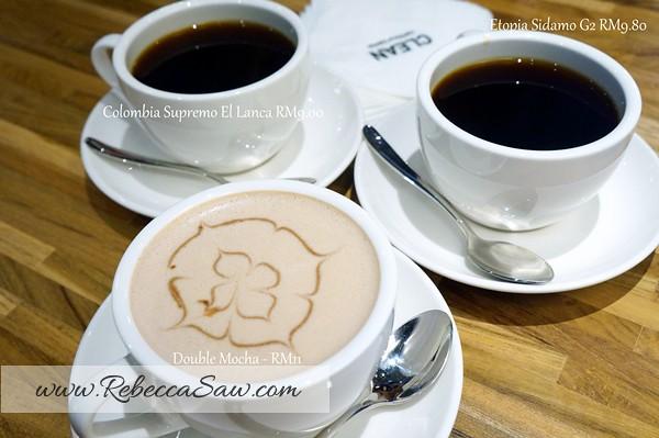 coffea coffee korea - telawi bangsar-012