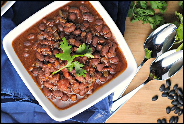 veganblackbeansoup3
