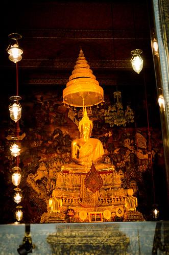 8316844468 b6a698d9ec Bangkok
