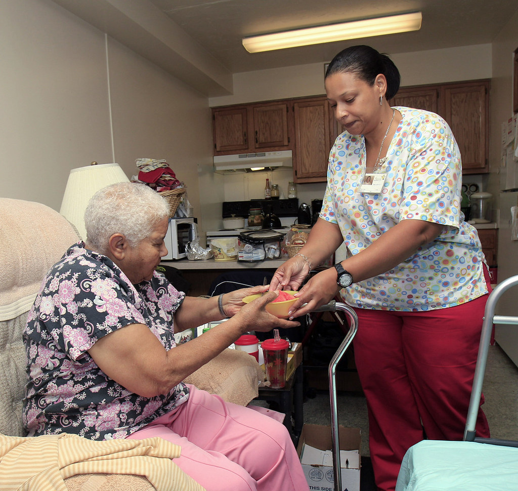 how to start a home health aide agency