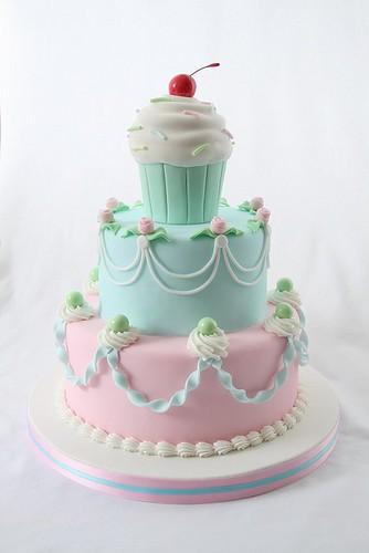 wedding cake (9)
