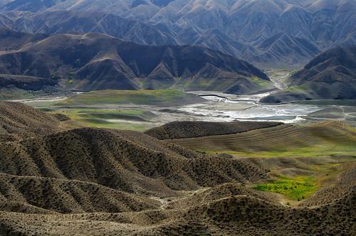 mountain mountains water landscape view hill north reservoir hills armenia vista overlook province armenian ararat azat azatreservoir