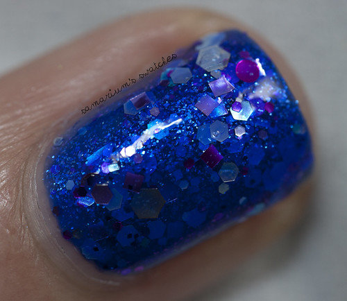 Jindie Nails Battle Royale (6)