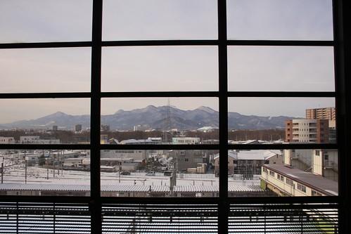 japan iwate 日本 岩手県 morioka 2012 盛岡 canon650d