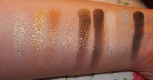 no7swatches