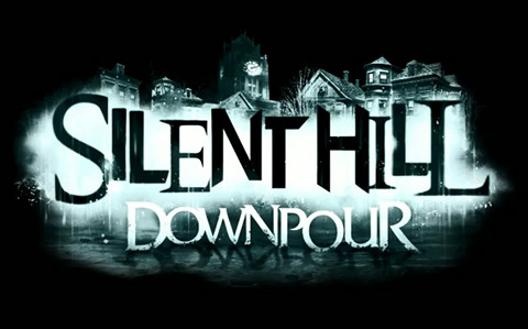 Silent_Hill_Downpour