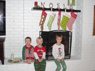 Christmas '12 086