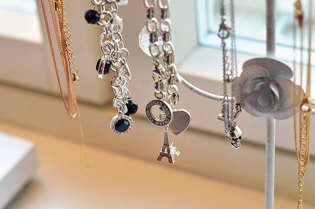 jewelry_1