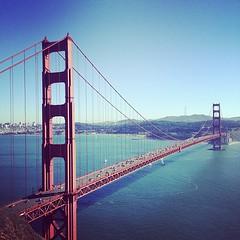 suspension bridge, sea, landmark, bridge, cable-stayed bridge,