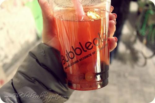 bubbletea12