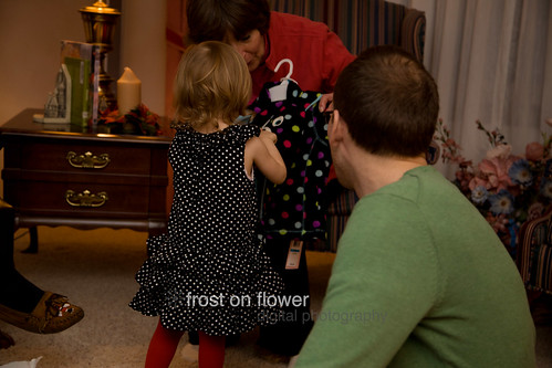 20121223-christmas-17.jpg
