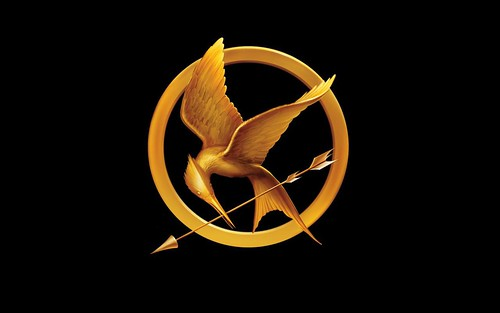 the-hunger-games-mockingjay-pin-100976