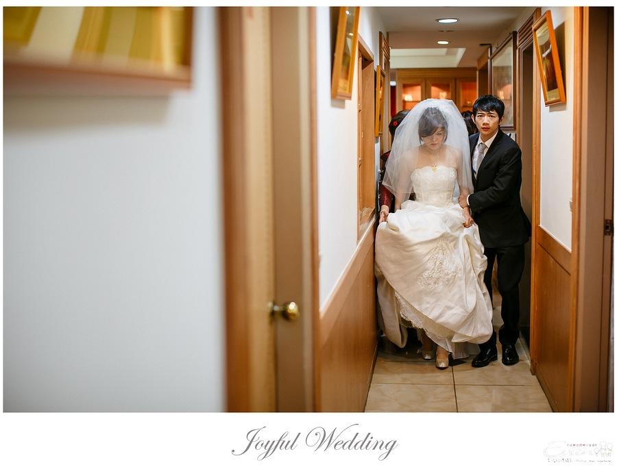 宗穆 & 媜妮 婚禮紀錄_00103