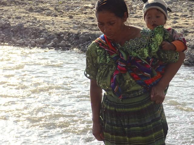 Panajachel Guatemala 37