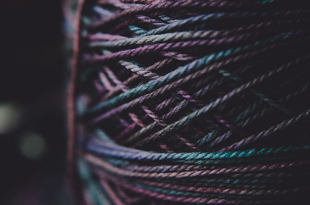 01.365: dream in color