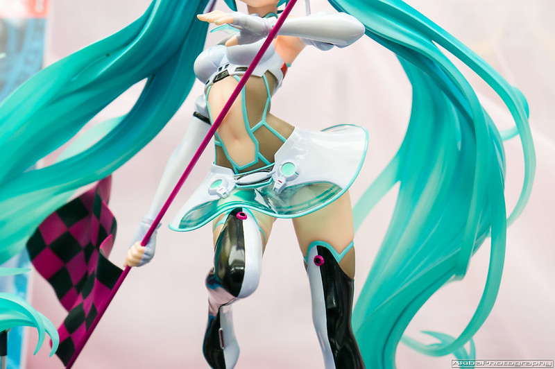Freeing_Racing_Miku_2012#3