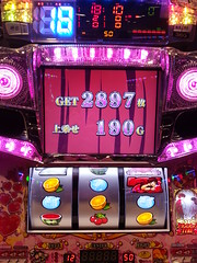 IMG_20121230_154245