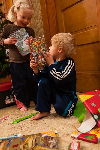 Christmas2012_116