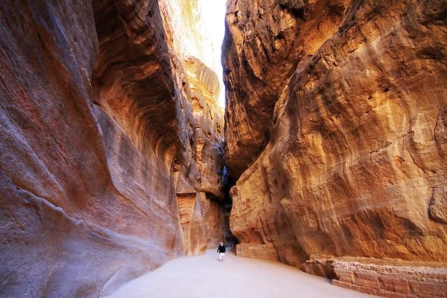 1337_IMG_1292_Along the Siq to Petra