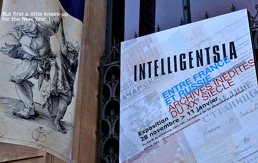 a-intelligentsia-paris-jan-2013-02762