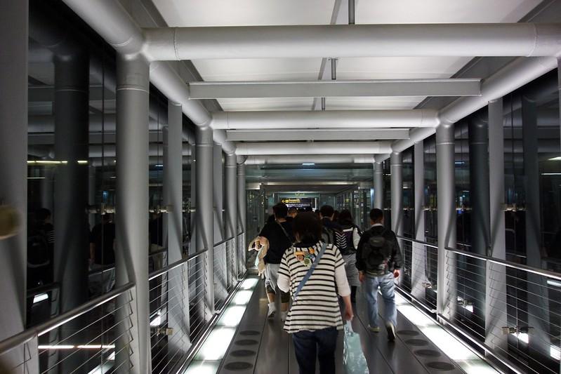 Trip to Bangkok2013-01-01 841