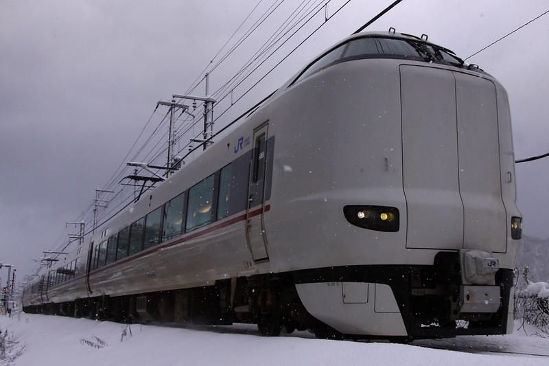 series287 Hashidate