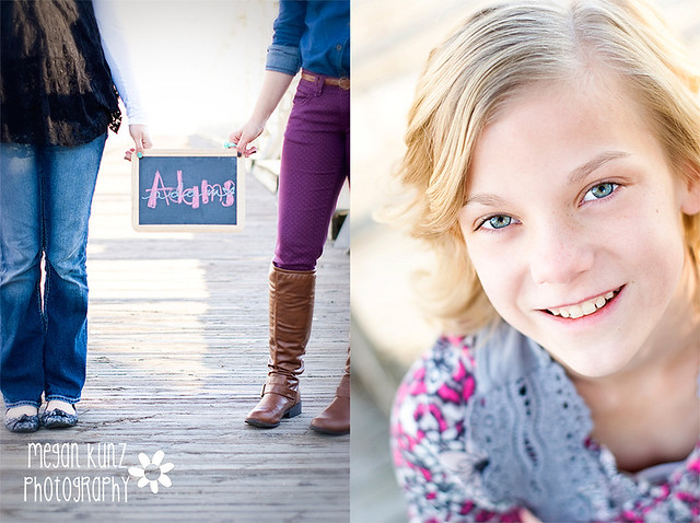 Waco Texas Photographer Megan Kunz Photography Adams Duo blog