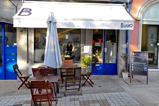 http://hojeconhecemos.blogspot.com.es/2013/01/eat-bugo-art-burgers-porto-portugal.html