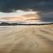 Hawkers Cove, Cornwall by Marc.Elliott