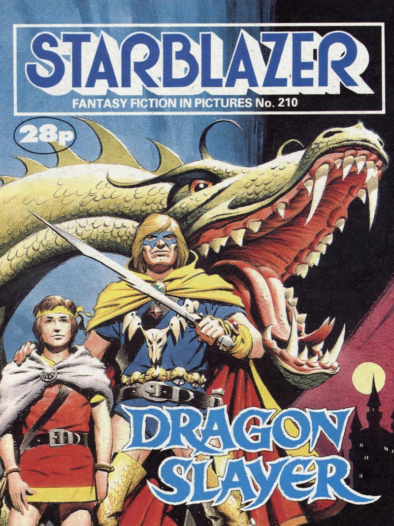 Starblazer_210