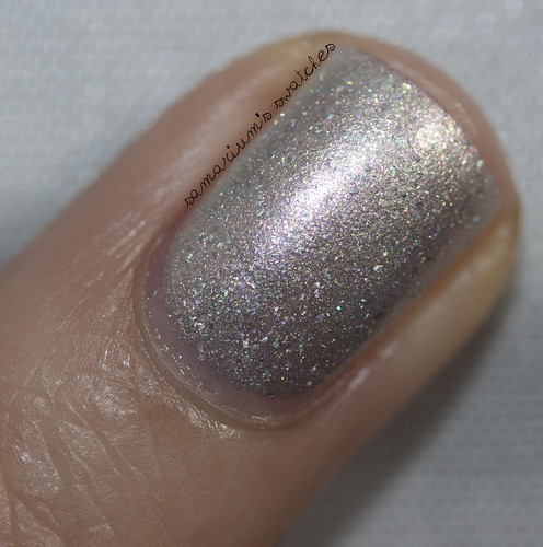 piCture pOlish Atomic