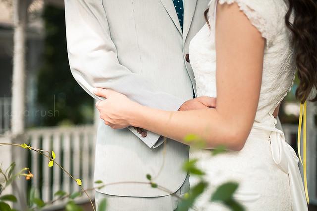 J+A Bridals-1-17