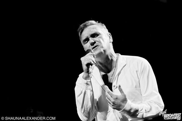 Morrissey.Strathmore.16Jan2013-3222