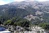 Kreta 2009-2 358