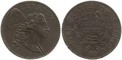 1794_british_museum1