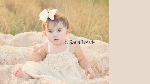 10M 1W 6D by SLewis Photography