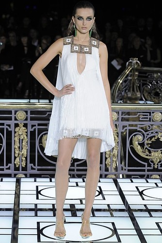 Atelier Versace Spring Couture 2013 (18)