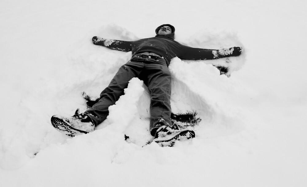 lumi2blogi