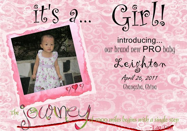 leighton girl announcement - Page 001