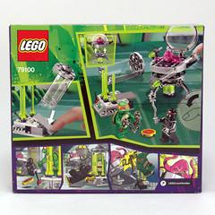 2 - 79100 Box Back