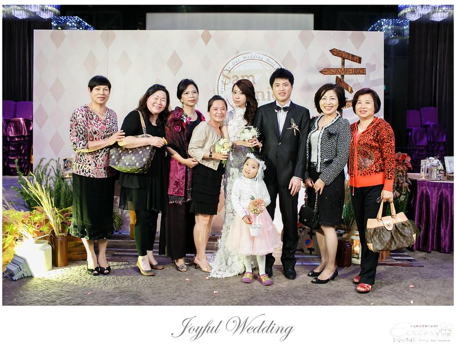 Sam &  Eunice Wedding _0274