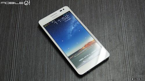 mobile01-abcfb0d57648b907d5cf0f365c533b45