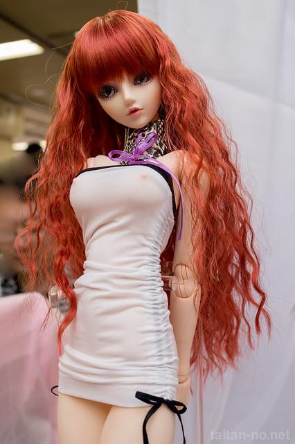 DollShow36-DSC_0996