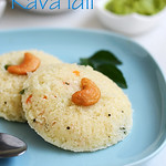 rava-idli+recipe