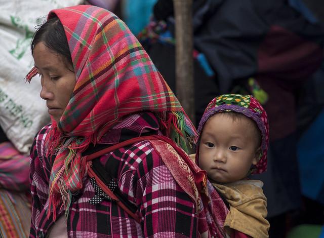 Vietnã, crianças, travel, viagem, kids, Vietnam, pessoas, portrait
