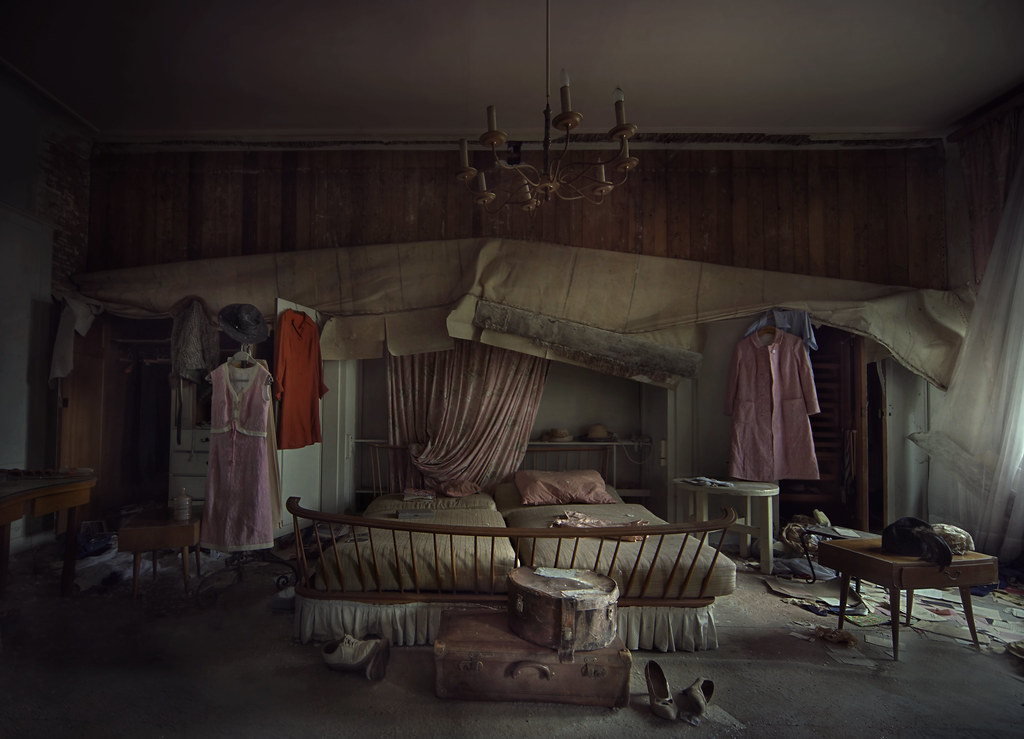 andre govia39s most interesting Flickr photos