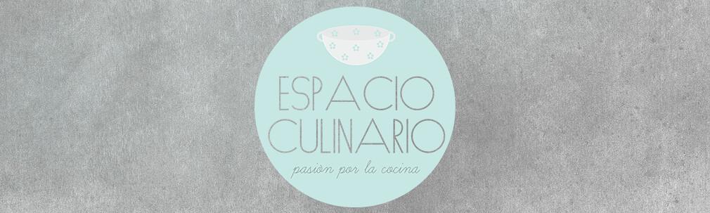 Espacio Culinario