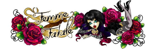 Femme-Fatale-Cosmetics-Logo