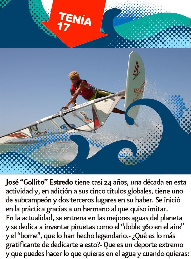 yaquerecuadro2-1
