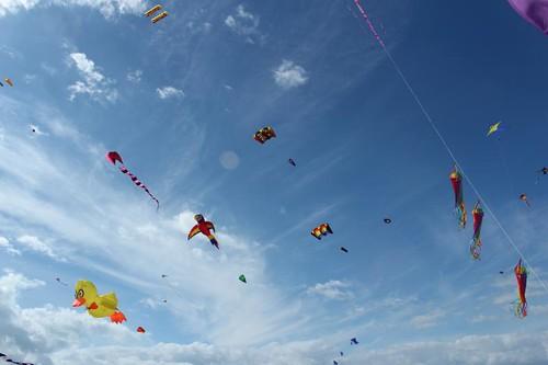 SPI Kite Festival-9